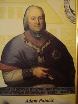 Adam_Patačić_(1717-1784)