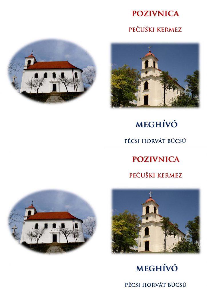 hrvatski_dan_pecuh_2016_pozivnica_Page_1