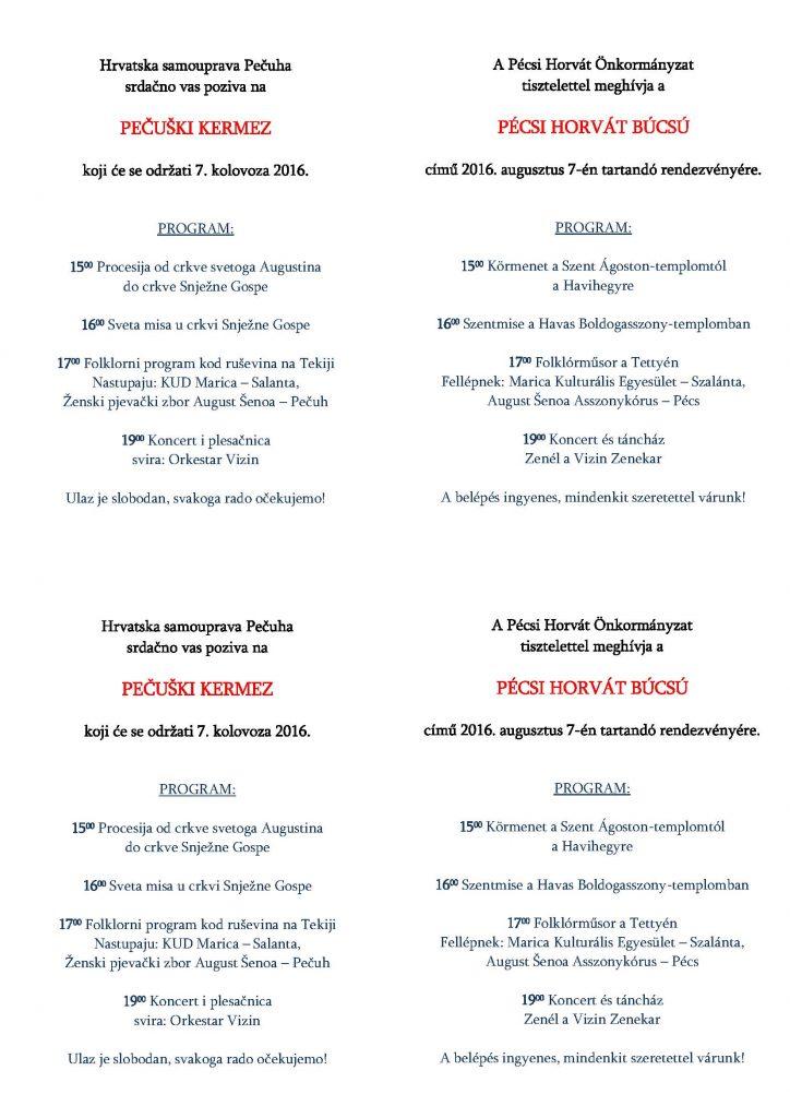 hrvatski_dan_pecuh_2016_pozivnica_Page_2