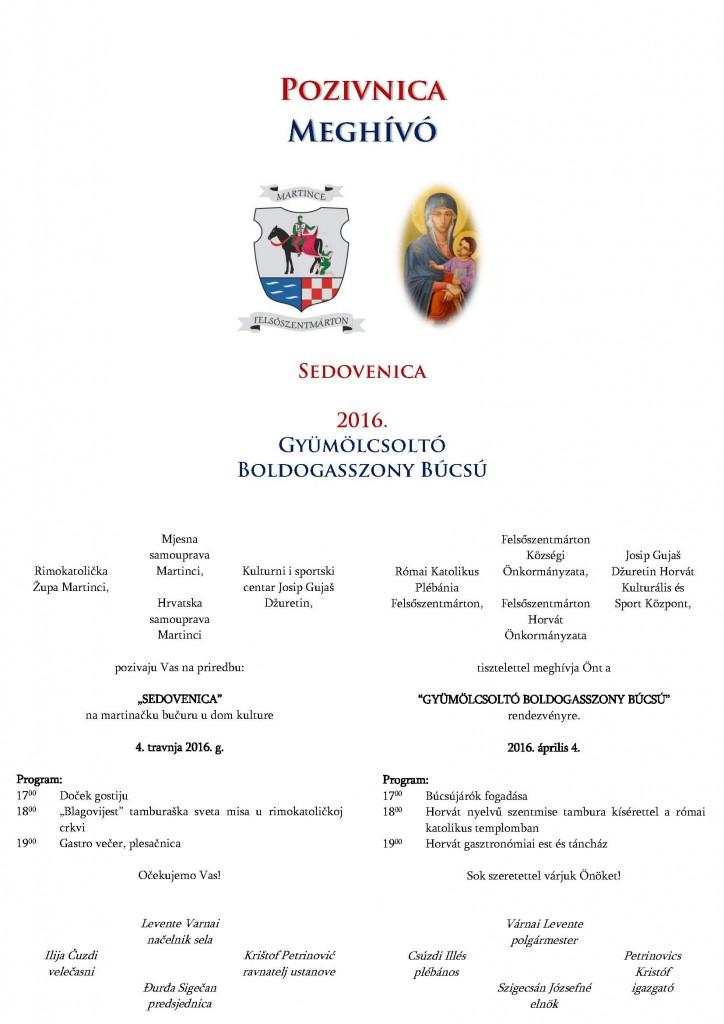 sedovenica_2016_pozivnica_email (1)_Page_1