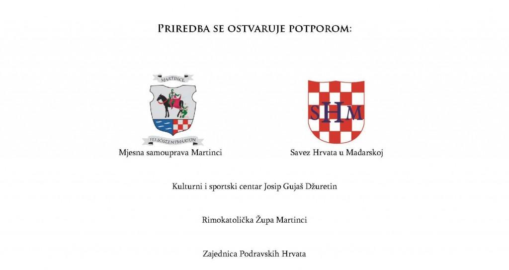 sedovenica_2016_pozivnica_email (1)_Page_2