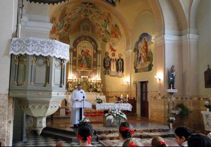 sveta-kata-katolj